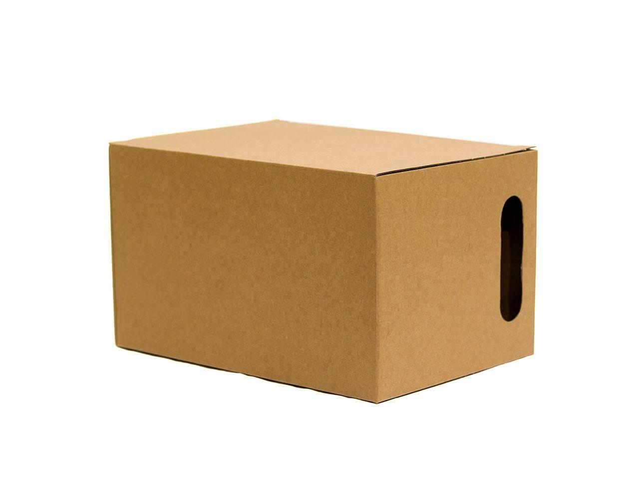 Scatole Abbigliamento Dil Pack Box 27