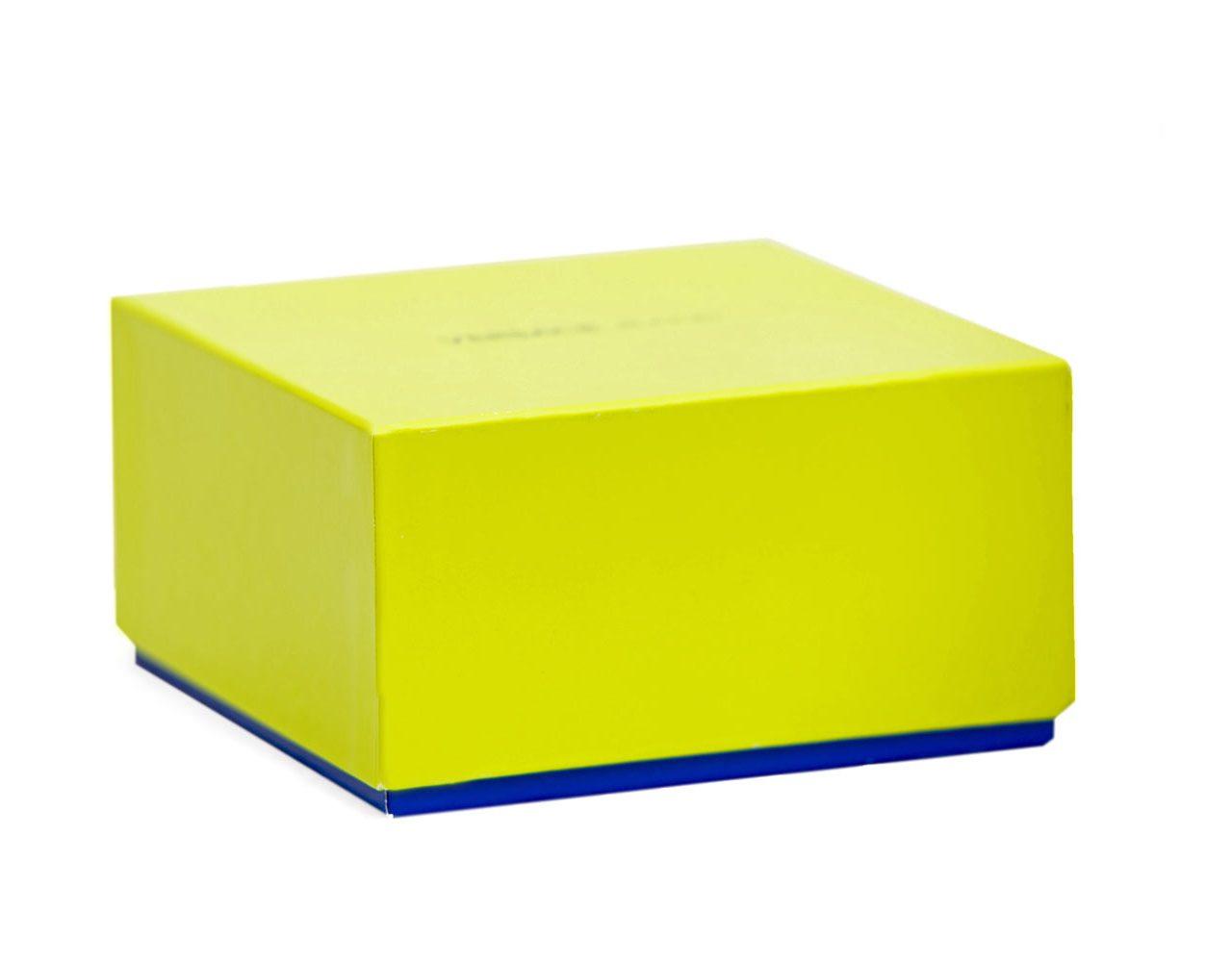Scatole Abbigliamento Dil Pack Box 28