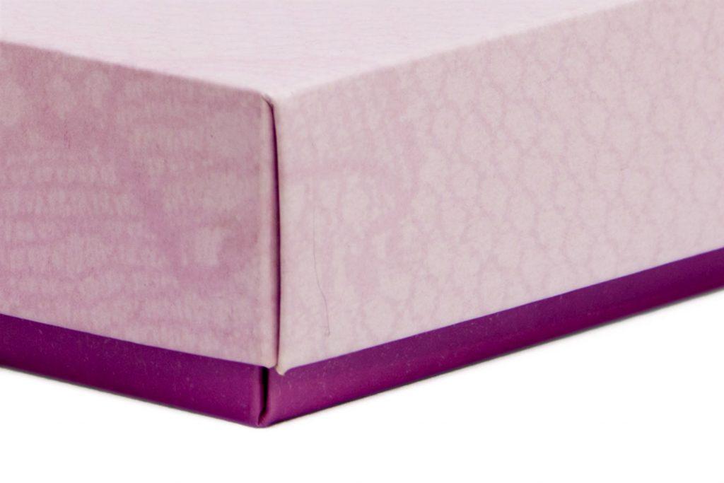 Scatole Abbigliamento Dil Pack Box 29
