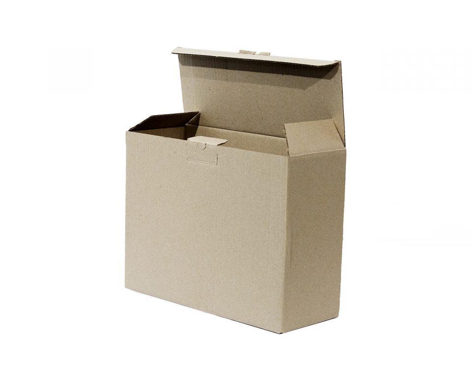 Scatole Altre Dil Pack Box 53