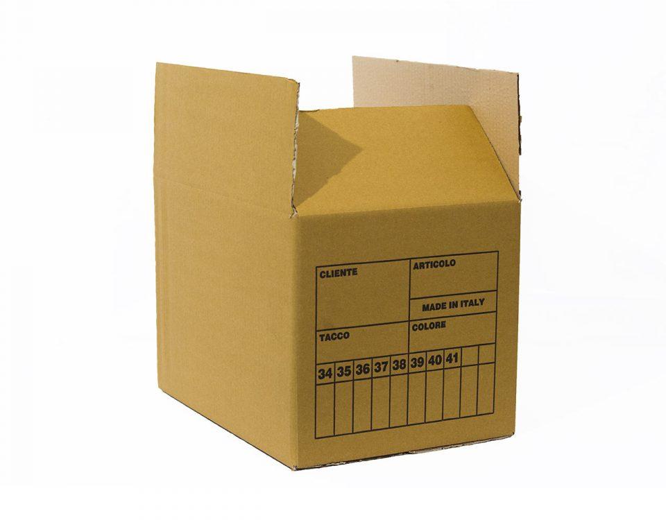55 Scatole Altre Dil Pack Box 55